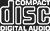 Compact Disc Launce Zero Album
