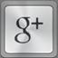 Launce auf  Google+