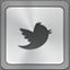 Launce auf Twitter