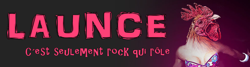 Launce